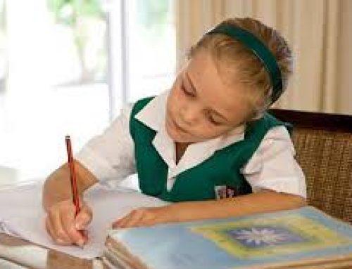 Η διαδικασία της μάθησης βελτιώνεται όταν αποτυγχάνουμε κατά 15%