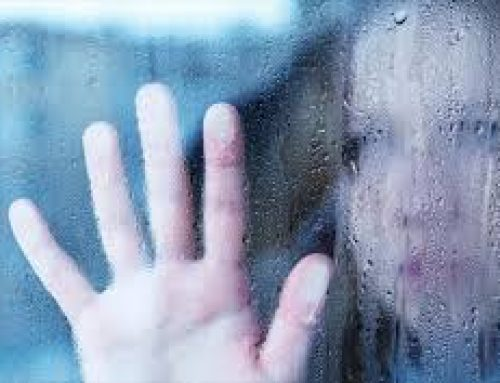 «Η περιπέτεια του Βίκτωρα» στη μάχη για τον τερματισμό της παιδικής σεξουαλικής κακοποίησης