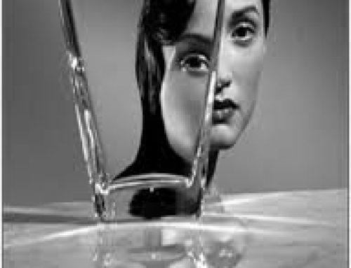 Σχιζοφρένεια: Ακούστε πώς μοιάζουν οι «φωνές που έχουν στο κεφάλι τους» ορισμένοι ασθενείς [ΒΙΝΤΕΟ]