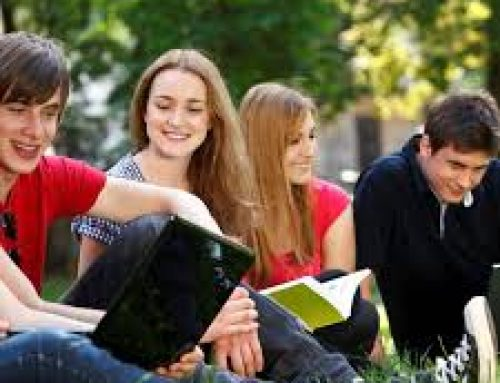 Η ψυχική υγεία των νέων σε έναν κόσμο που αλλάζει