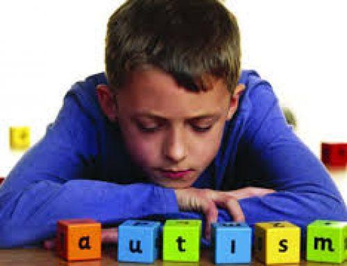 Πώς να αναγνωρίσετε τα πρώιμα σημάδια του αυτισμού (ΒΙΝΤΕΟ)