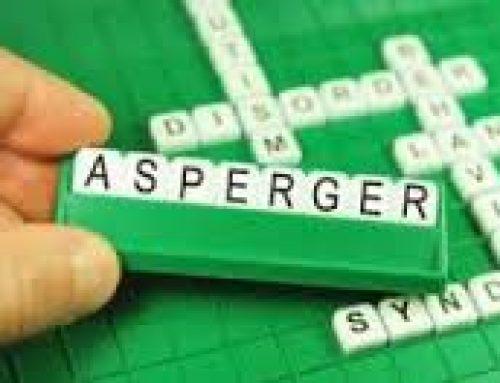 Η εμπειρία των Πανελληνίων εξετάσεων για έναν έφηβο με Asperger
