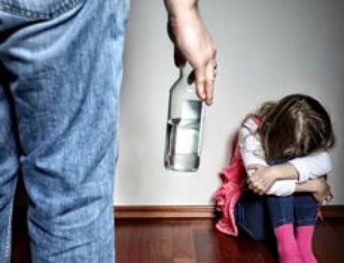 «Θύματα» μακρόχρονης δικαστικής διαδικασίας, τα παιδιά που έχουν υποστεί σεξουαλική κακοποίηση