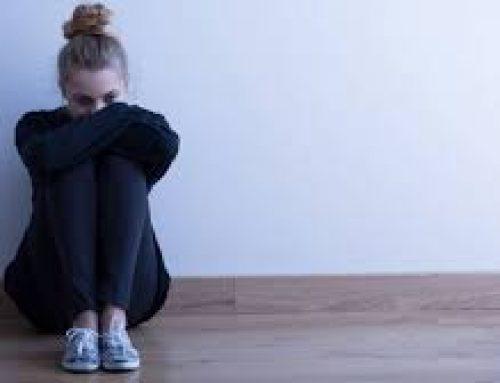 Πώς νοσεί το σώμα όταν πονάει η ψυχή