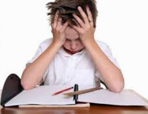 Δυσλεξία και ομιλία στο παιδί: Τα συμπτώματα ανά κάθε στάδιο ηλικίας