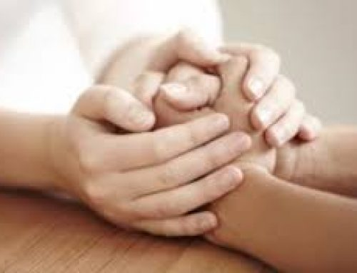 Έρευνα: Η ενσυναίσθηση είναι και θέμα γονιδίων, όχι μόνο ανατροφής