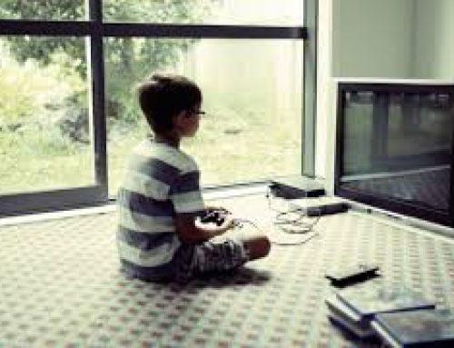 Καμπανάκι από τον ΠΟΥ: Ψηφιακή ηρωίνη τα βιντεοπαιχνίδια για τα παιδιά