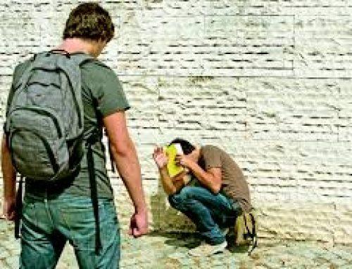 Bulying: Τα σημάδια που πρέπει να προσέχουν γονείς και εκπαιδευτικοί – Τρόποι αντιμετώπισης