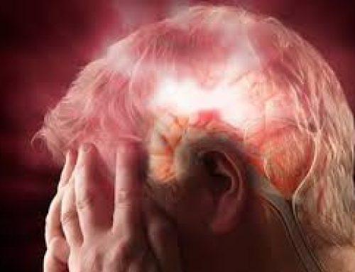 Λογοθεραπεία μετά από Εγκεφαλικό Επεισόδιο