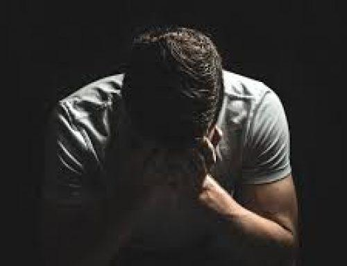 Παγκόσμια Ημέρα κατά της Αυτοκτονίας – Τι ισχύει για την Ελλάδα