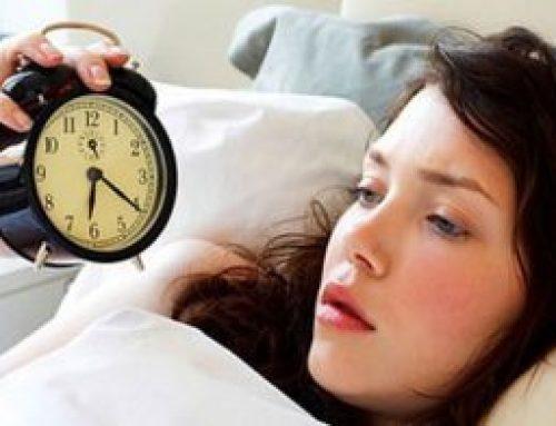 Πώς η έλλειψη ύπνου «σκοτώνει» τη μνήμη