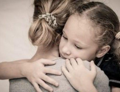 Παιδί και θάνατος στην οικογένεια: πώς μπορούμε να το αντιμετωπίσουμε και να το διαχειριστούμε;