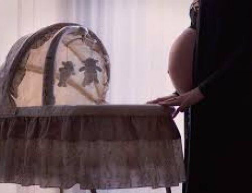 Η λοίμωξη της εγκύου αυξάνει τον κίνδυνο αυτισμού ή κατάθλιψης για το μωρό