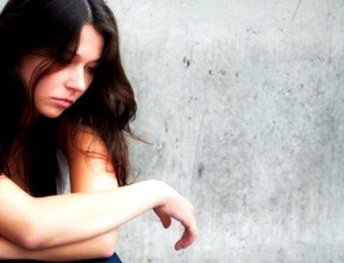 Οι δύο συνήθειες που μετριάζουν τα συμπτώματα της κατάθλιψης