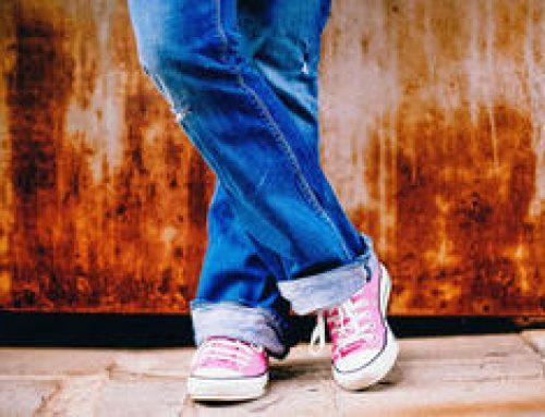 Νέα διεθνή επιστημονική μελέτη δίνει στοιχεία για τη χρήση κάνναβης από τους εφήβους