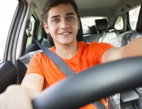 Οι νέοι με Διαταραχή Ελλειμματικής Προσοχής και Υπερκινητικότητας παραβιάζουν συχνότερα τον ΚΟΚ
