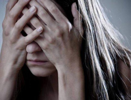 Παγκόσμιο Οργανισμό Υγείας (ΠΟΥ): Κάθε 40» ένας άνθρωπος αυτοκτονεί