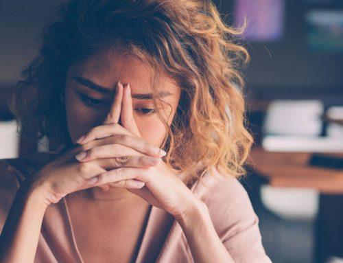 Οι σοβαρότερες κατηγορίες στρες που επιβαρύνουν την ψυχική υγεία