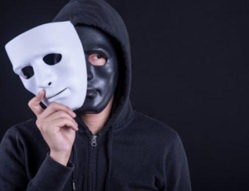 Δώστε περισσότερη προσοχή στο «σύνδρομο του απατεώνα» λένε Έλληνες επιστήμονες