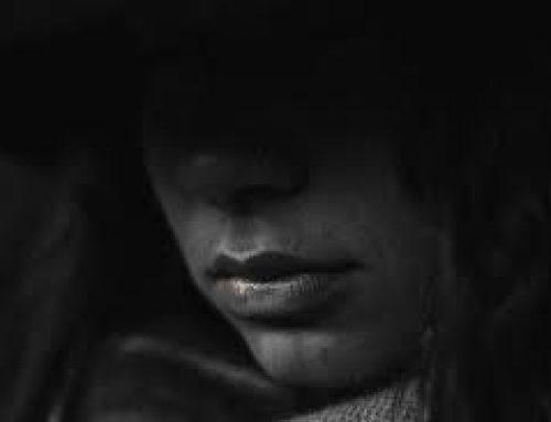 Ο φόβος για τα Ψυχοφάρμακα: Μύθοι και Πραγματικότητα