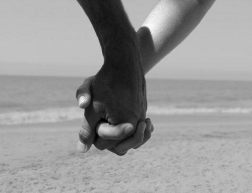 Για τις μέρες που ζούμε….